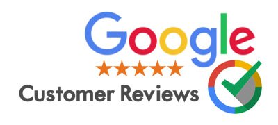 Google | customer reviews for tours and transfers in Positano